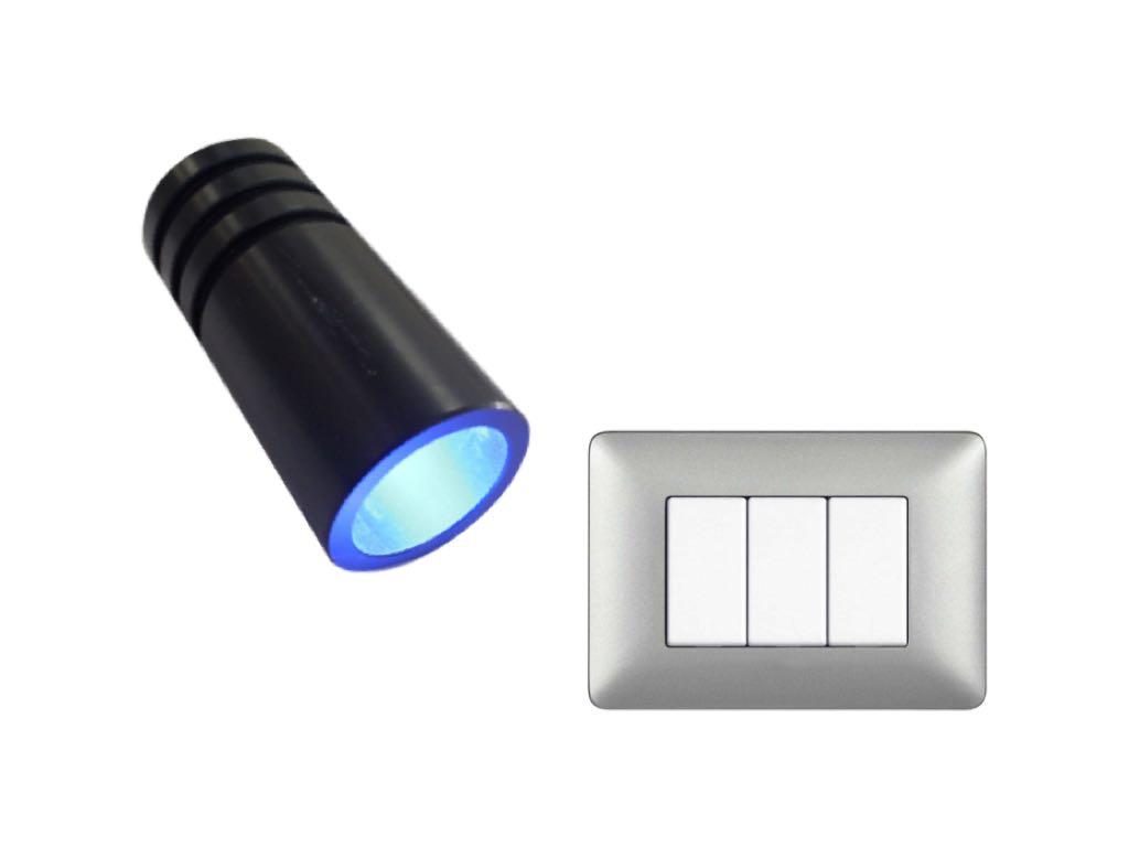 fibre-ottiche-BUTTON-RGB3W