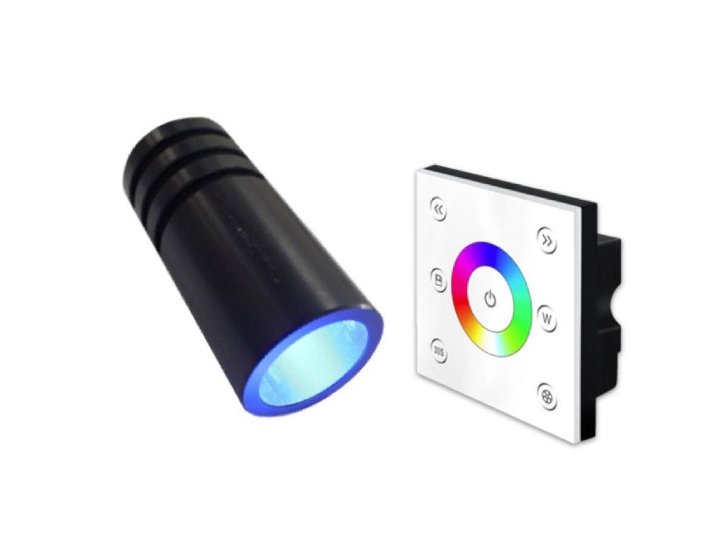 fibre-ottiche-Panel-Touch-LED3.2020